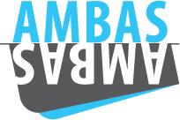 Ambas Bouwkosten Adviesbureau - ga naar de homepage